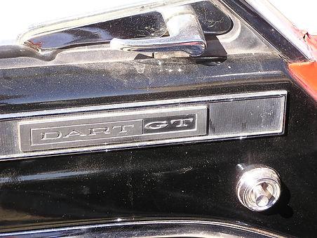 PA290041.JPG