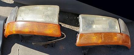 Head Lights.jpg