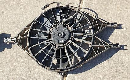 Electric Fan.jpg