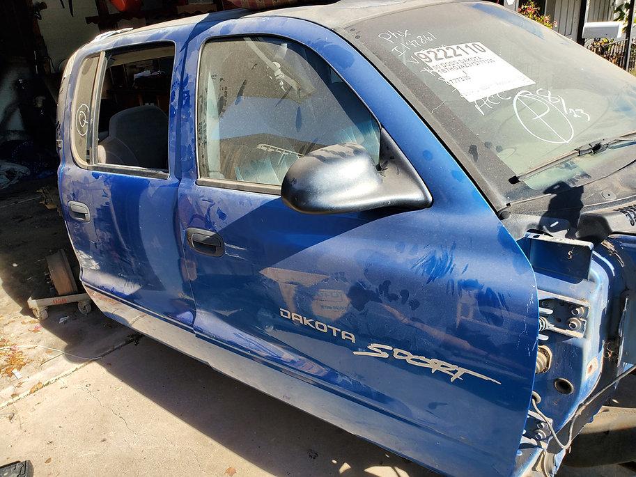 Quad Cab.jpg