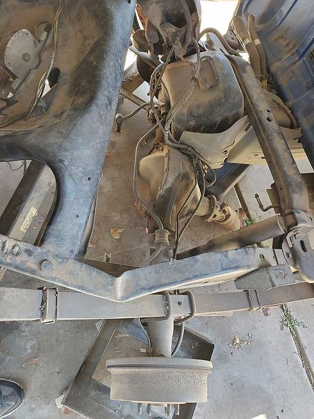 Rear Axle 2.jpg