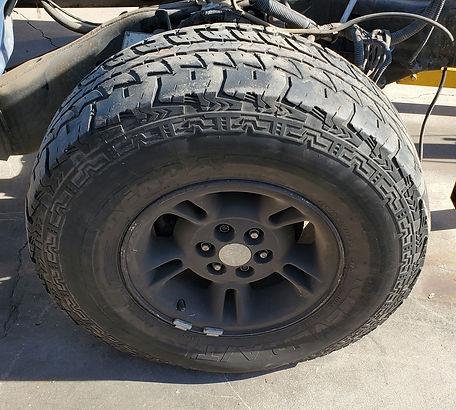 Wheels & Tires.jpg
