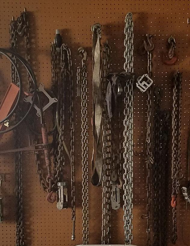 Tow Chains.jpg