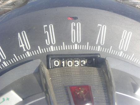 PB050057.JPG
