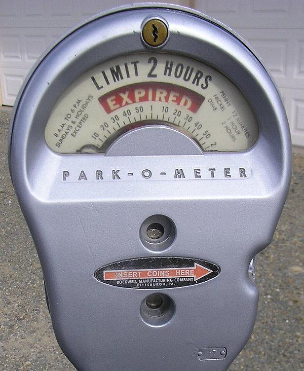 PB030040.JPG