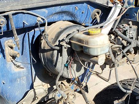 Power Brake.jpg