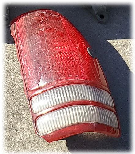 Rt Tail Light.jpg