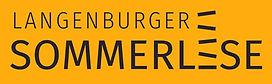 0290 Logo Sommerlese auf Gelb.jpg