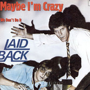 Maybe I'm Crazy, 1979
