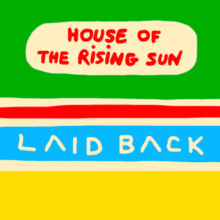 House Of The Rising Sun, 2018