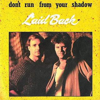 Don't Run From Your Shadow, 1985