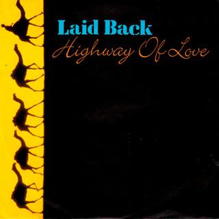 Highway Of Love, 1991