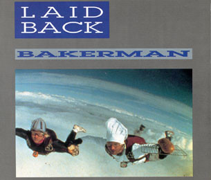 Bakerman, 1991