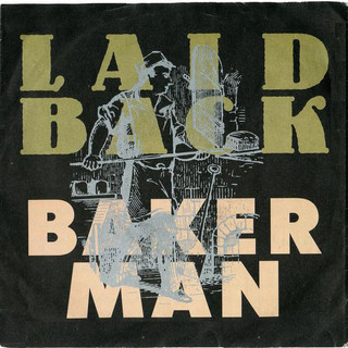 Bakerman, 1990