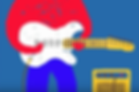 guitarmand.png
