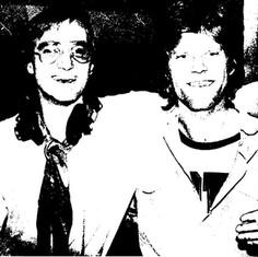 Werner Studio, 1979