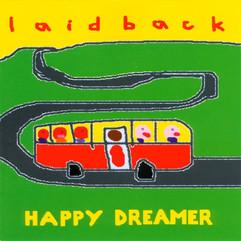 Happy Dreamer, 2004