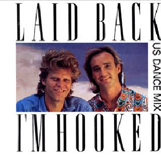 I'm Hooked, 1987