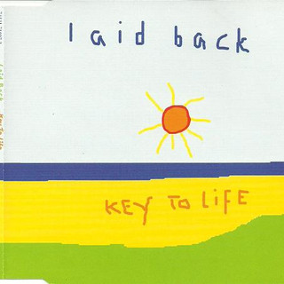 Key To Life, 1999