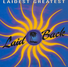 Laidest Greatest, 1995