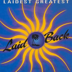 Laidest Greatest, 1995