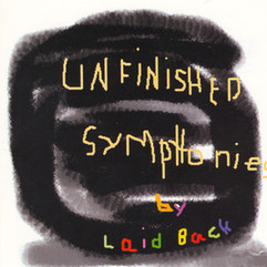 Unfinished Symphonies, 1999