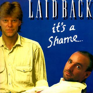 It's A Shame, 1987