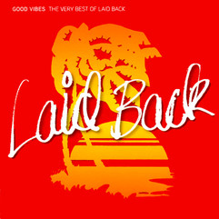 The Very Best Of Laid Back, 2008