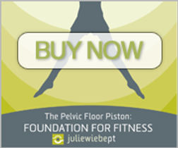 juliewiebept-pelvicFloorPiston.png
