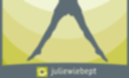 juliewiebept-courses.png