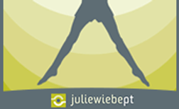 juliewiebept-courses.png