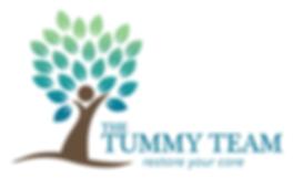 TheTummyTeam-aff.png