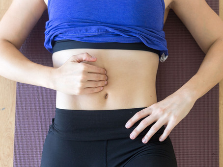 Top 6 Myths About Diastasis Recti After Pregnancy