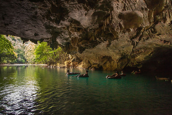 cave tubing 1- new2.jpg
