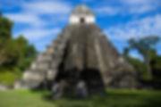 tikal-guatemala-12.jpg