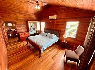 Junior Suite Bedroom .jpg