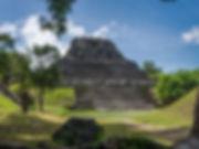 xunantunich-maya-ruin-belize-02.jpg