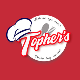 Topher's