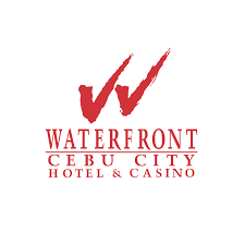Waterfront Cebu - Mactan