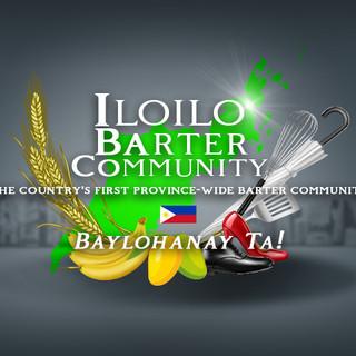 Iloilo Barter Community