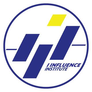Iinfluence institute Upbranding