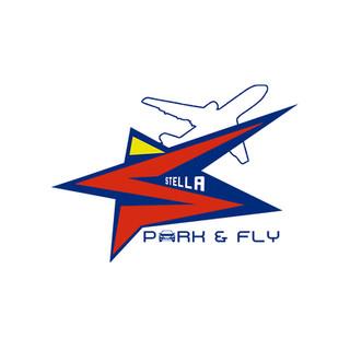 Stella Park & Fly - Denmark