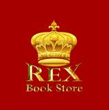 REX Publishing