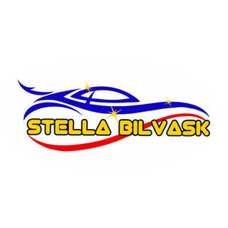 Stella Bilvask