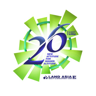 Land Asia Realty & Development Inc.