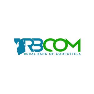 RBCOM UPbranding