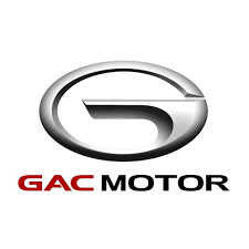 GAC Motors Philippines