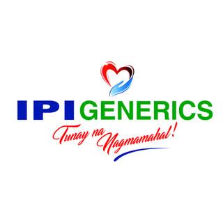 IPI Generics