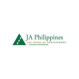 JA Philippines