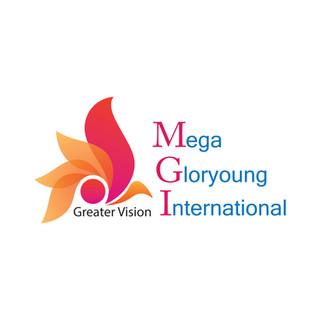 Mega Gloryong Philippines